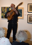 Poetry,Paintings and Song-3
